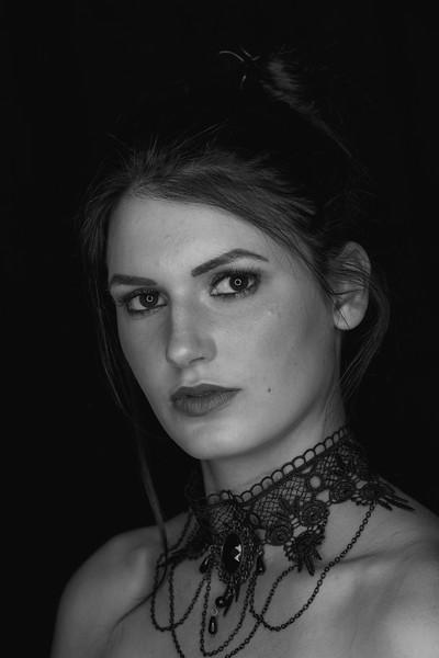Emily Christine-617.jpg