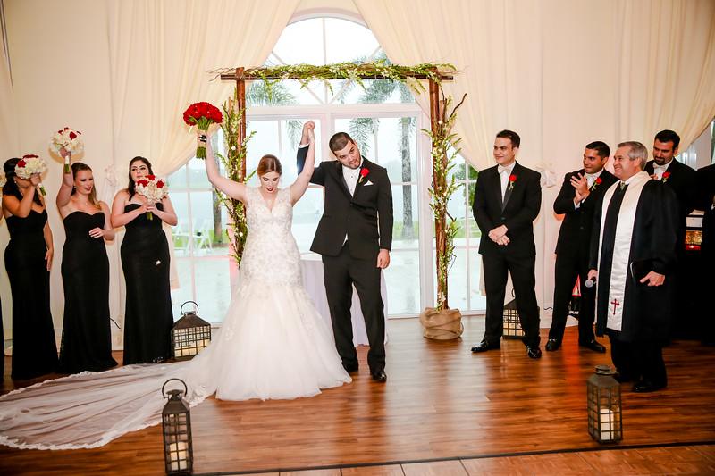 WEDDING PHOTOGRAPHY SAMPLES - BMP_1702.jpg