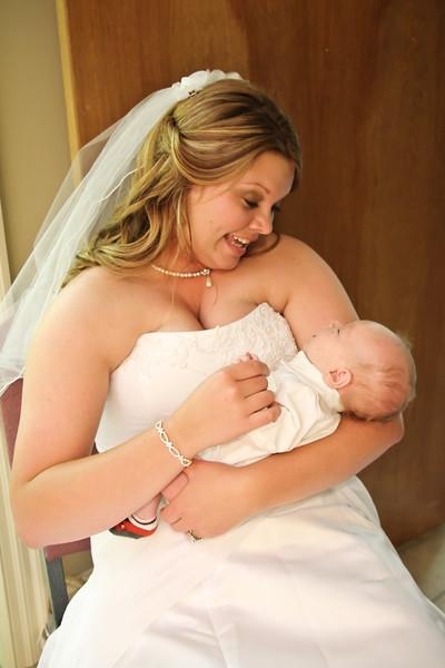 Breeden Wedding PRINT 5.16.15-128.jpg
