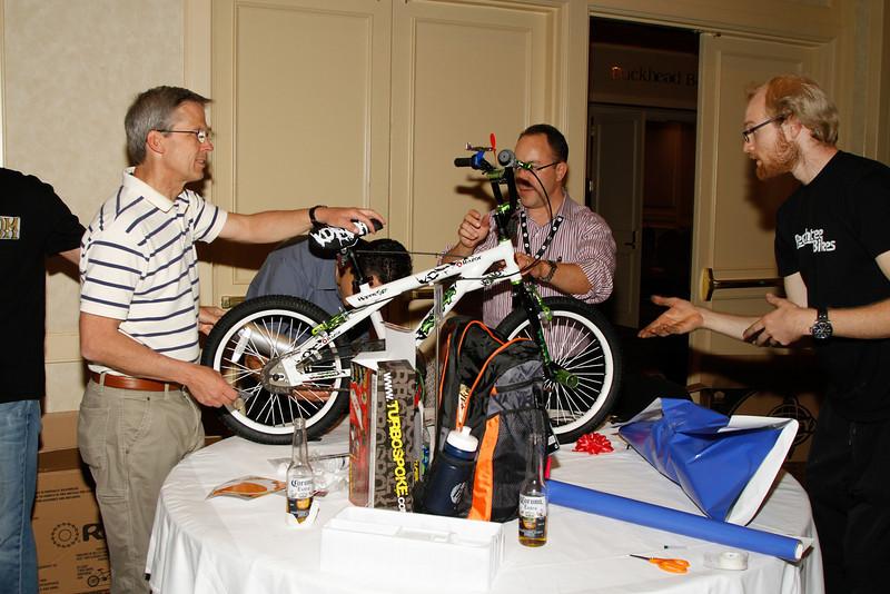 HP Bike Build - 119.jpg
