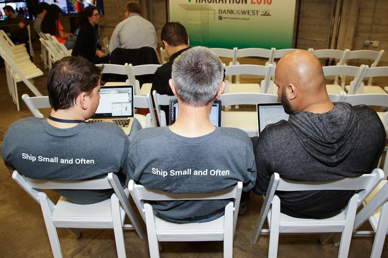 Hackathon-7150.jpg
