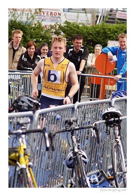 TTL-Triathlon-034.jpg