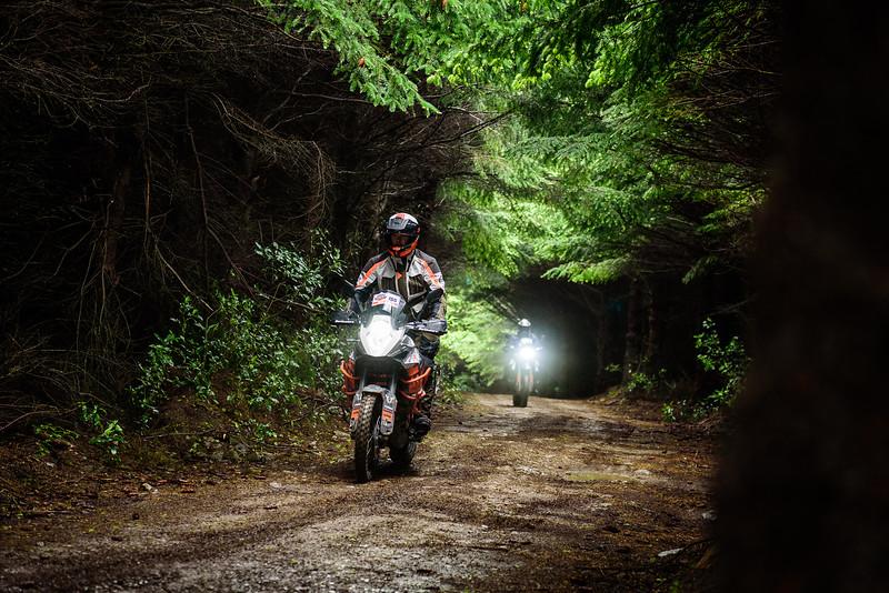 2019 KTM New Zealand Adventure Rallye (249).jpg