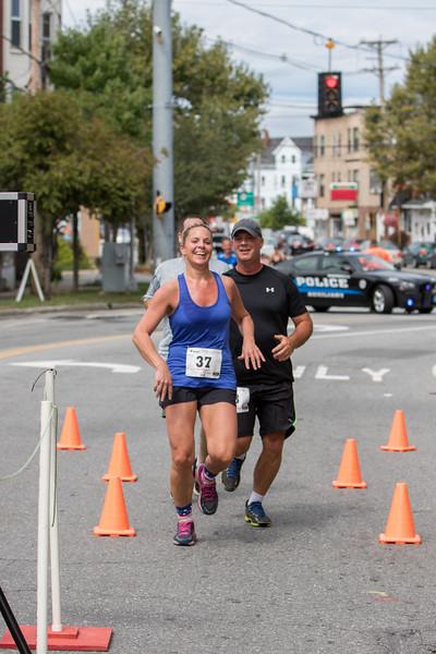 9-11-2016 HFD 5K Memorial Run 0335.JPG