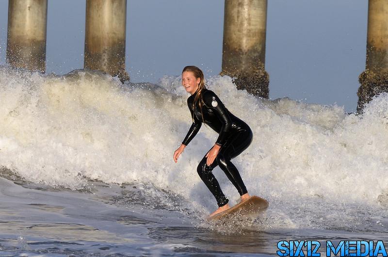Venice Surf-31.jpg