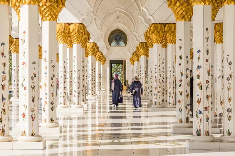 grand mosque abu dhabi-41.jpg