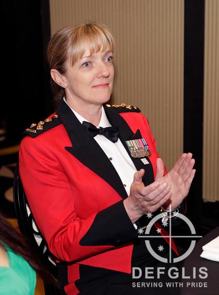 ann-marie calilhanna- military pride ball 2016 @ doltone house hyde park_329.JPG