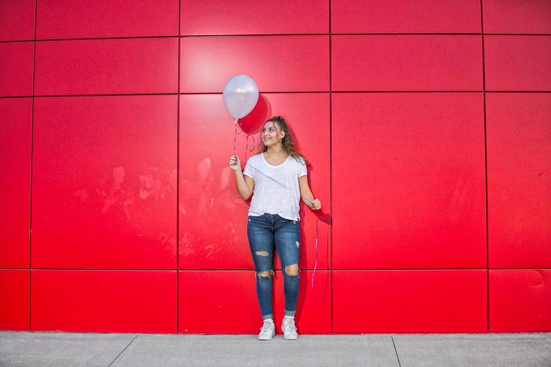 Balloons358.jpeg