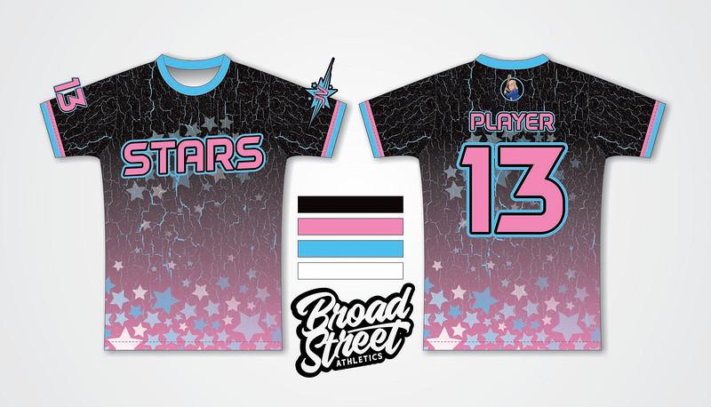 Shooting Stars Promo.jpg