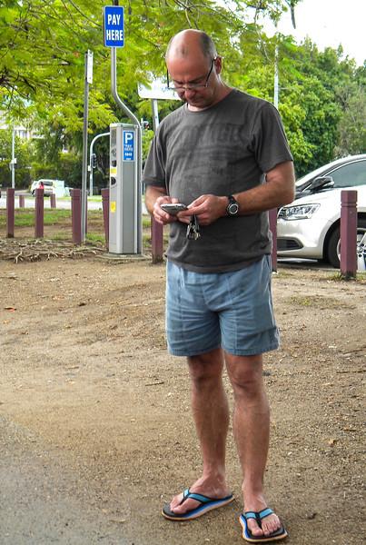 Neil Gibbs Australia 2014-133.jpg