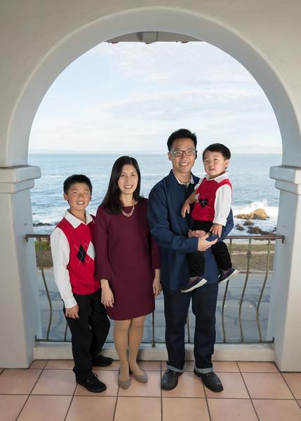 Kim Family Gathering 2017-3136.jpg