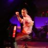 Justin Timberlake 203
