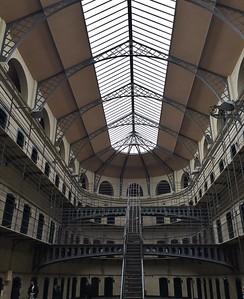 047 - Kilmainham Gaol