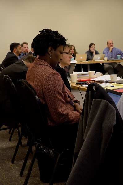 20111202-Ecology-Project-Conf-5909.jpg