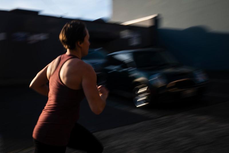 2019-1031 CrossFit LOFT - GMD1054.jpg