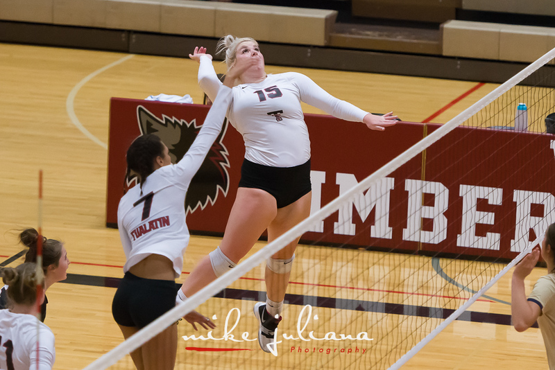 20181018-Tualatin Volleyball vs Canby-0539.jpg