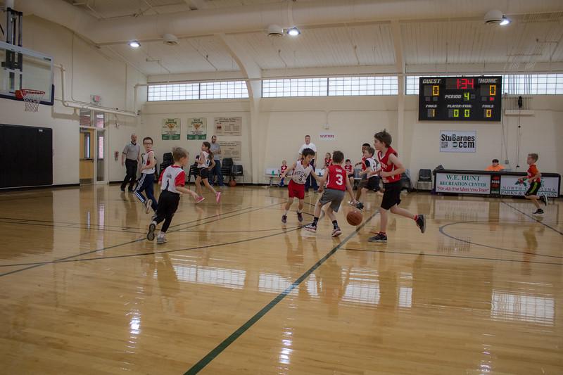 Basketball 2020-102.jpg