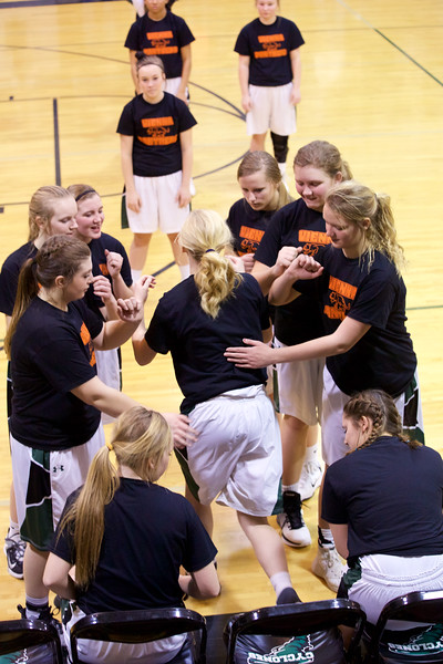 '17 Cyclones Girls Basketball 253.jpg