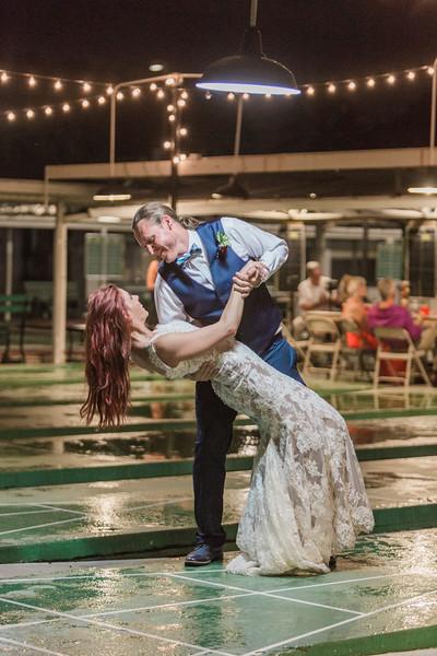 ELP1015 Tara &Phill St Pete Shuffleboard Club wedding reception 594.jpg