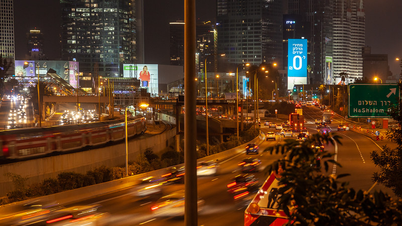 21-11-18 Huge Delek 0 Shah TLV Hashalom (22 of 24).jpg