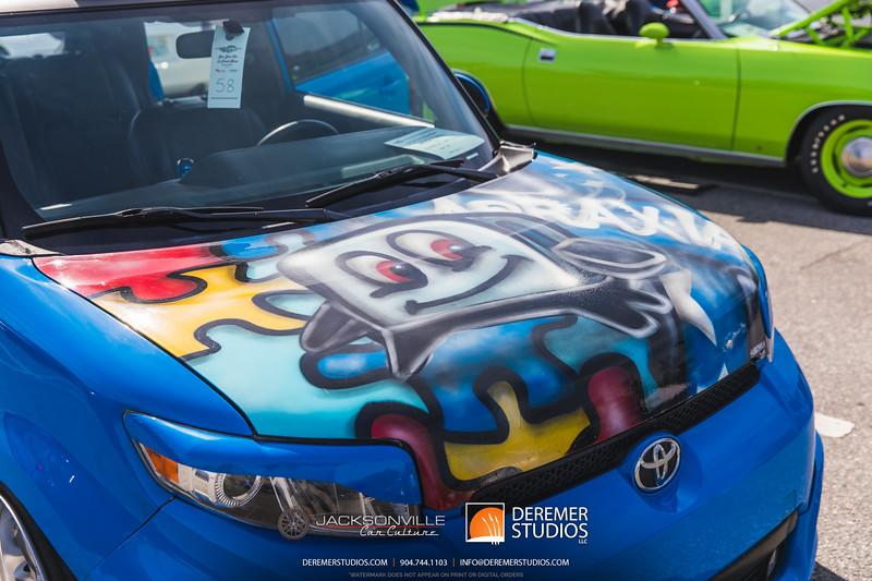 2021 San Jose Car & Truck Show 012A