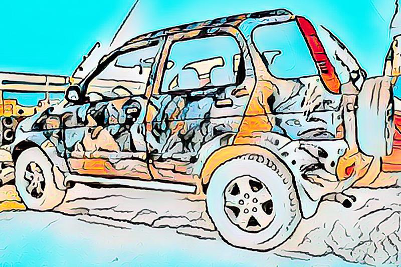 Jeep_John Hoffman.jpg
