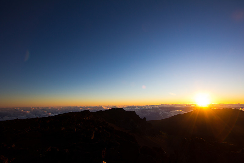 haleakala right two.jpg