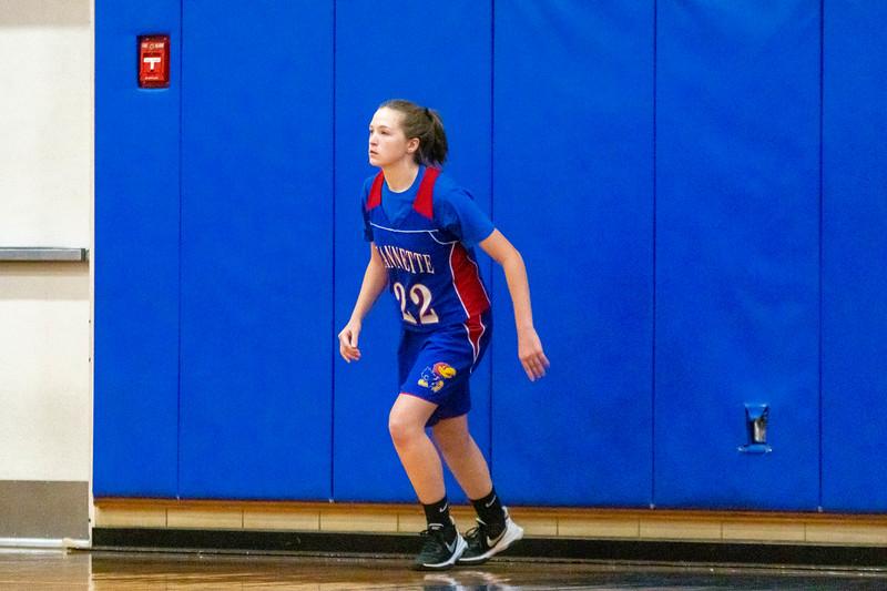 11.15 Brooke Wieland Jhawk Basketball (43 of 279).jpg