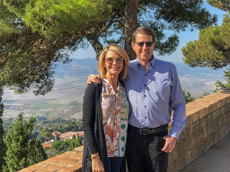 Tuscany_2018-136.jpg