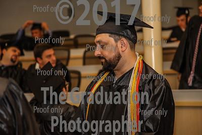 Ceremony 4 Four