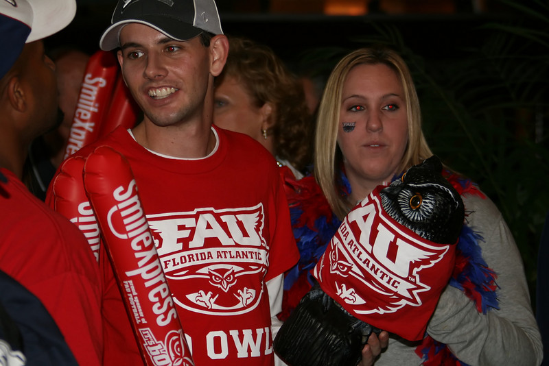 FAU vs MU 21Dec2007 NewOrleans BOWL- (151)NR.jpg
