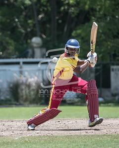 20170827-BCA Super Cup Cricket