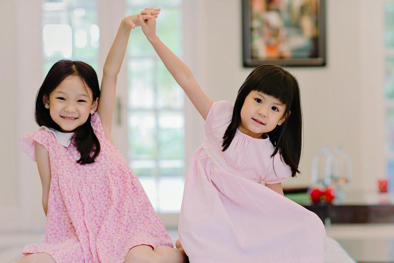 Lovely_Sisters_Family_Portrait_Singapore-4482.JPG