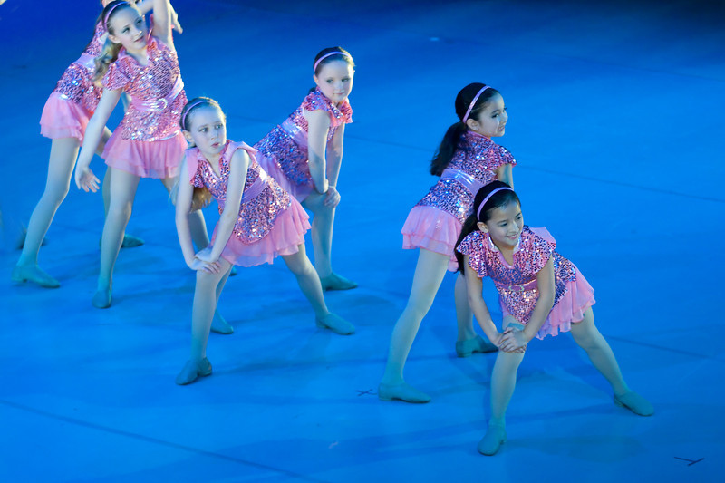 dance_052011_473.jpg