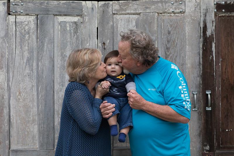 Jarrett Family Jan 2020 - 015.jpg