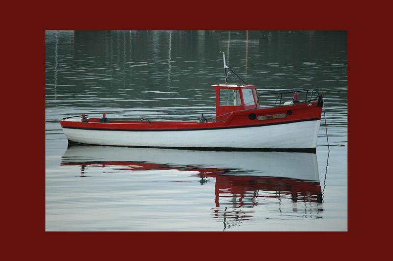 Irish harbor.jpg