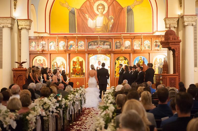 Domina + Ben wedding Photos HIGH RES-302.jpg