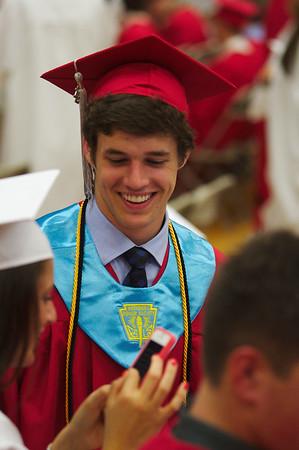 2012-06-18 Ali's Graduation
