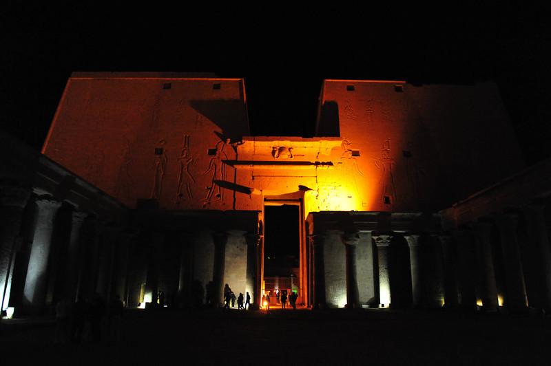 Egypt-156.jpg