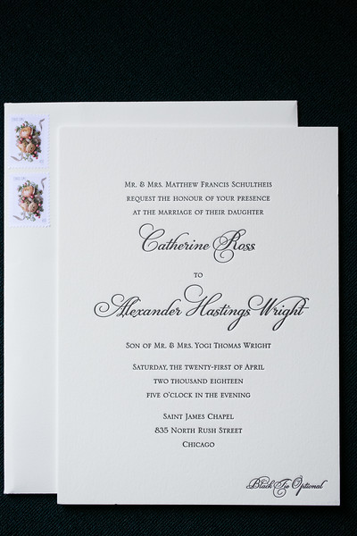 Catherine & Alexander Wedding-EJP-1005.JPG