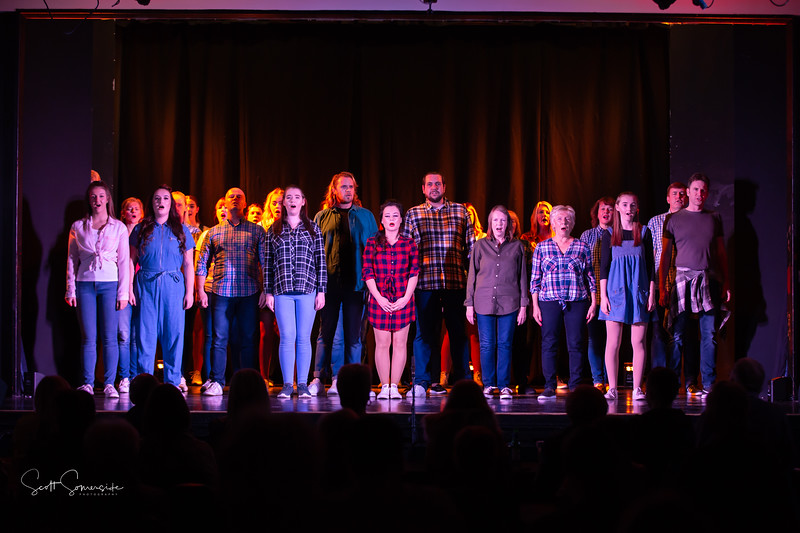 St_Annes_Musical_Productions_2019_040.jpg