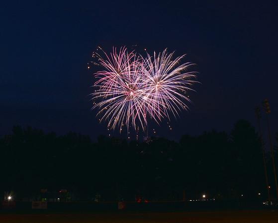 fireworks-BR-070515_5002
