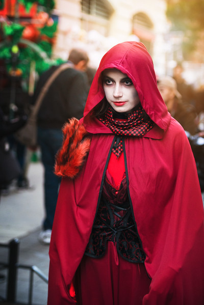 10-31-17_NYC_Halloween_Parade_031.jpg
