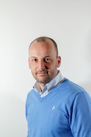 ÖGV Vorstand und Mitarbeiter Selection