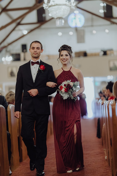 2018-10-06_ROEDER_DimitriAnthe_Wedding_CARD3_0023.jpg