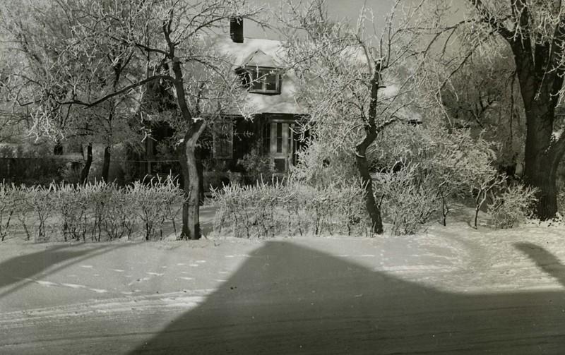 JA073.  House - Arthur‡ - 1939‡ .jpg