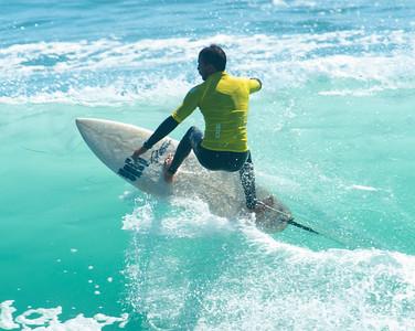 Surf 9071