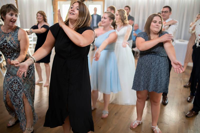 Morgan & Austin Wedding - 666.jpg