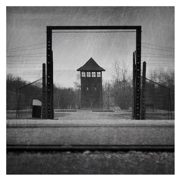 Poland004.jpg