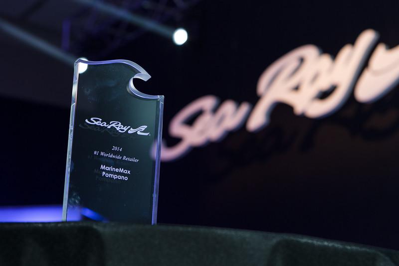 2014-awards-006.jpg
